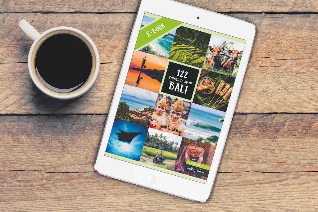 122TtdiB_eBook_Coffeetable_Mockup