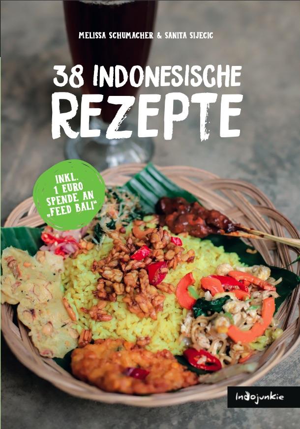 38-Indonesische-Rezepte-Buch-Indojunkie