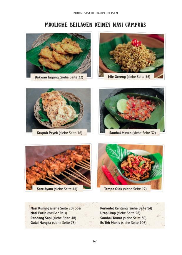 38-indonesische-rezepte-buch-indojunkie-8