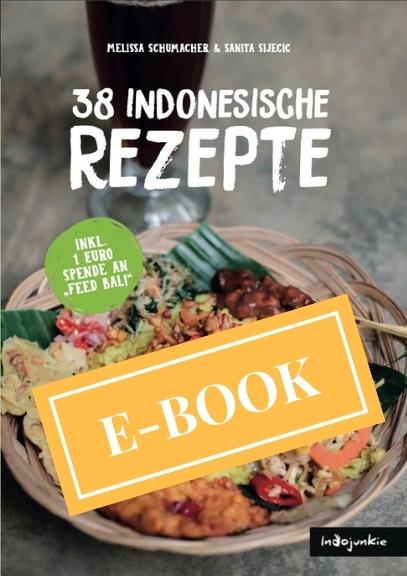 38-indonesische-rezepte-buch-indojunkie-cover