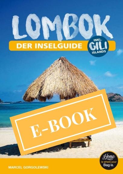 E-Book-Lombok-Reisefuehrer