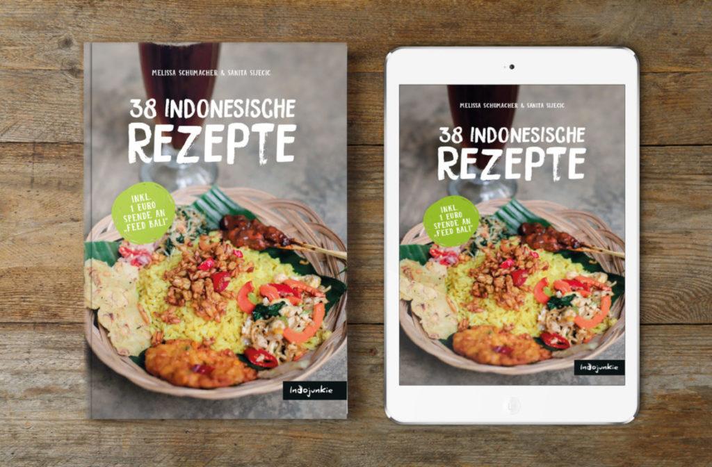 Indonesische-Rezepte-1-1-1170x768