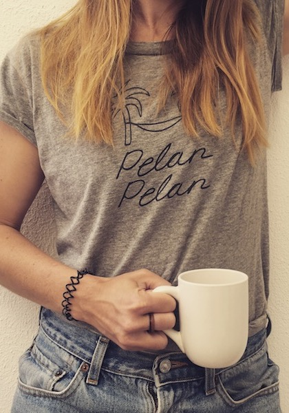 Pelan-Pelan-Shirt-2-Kopie