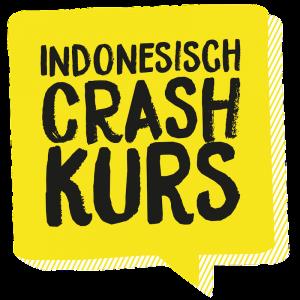 indonesisch-crashkurs