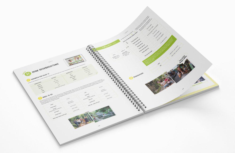 Indonesisch-Onlinekurs-Indojunkie-Arbeitsbuch-5