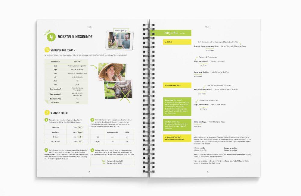Indonesisch-Onlinekurs-Indojunkie-Arbeitsbuch-1