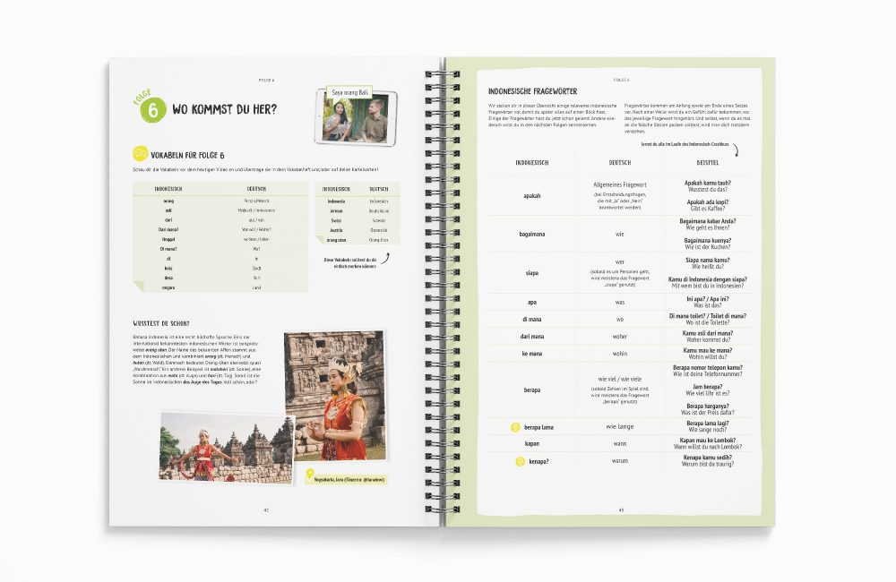 Indonesisch-Onlinekurs-Indojunkie-Arbeitsbuch-2