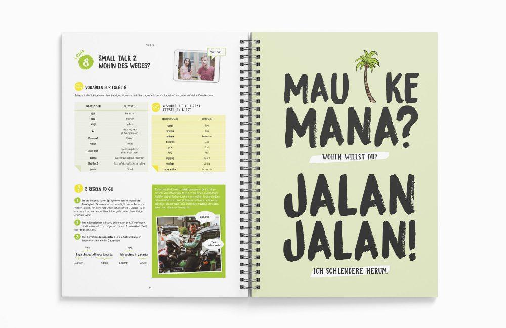 Indonesisch-Onlinekurs-Indojunkie-Arbeitsbuch-3