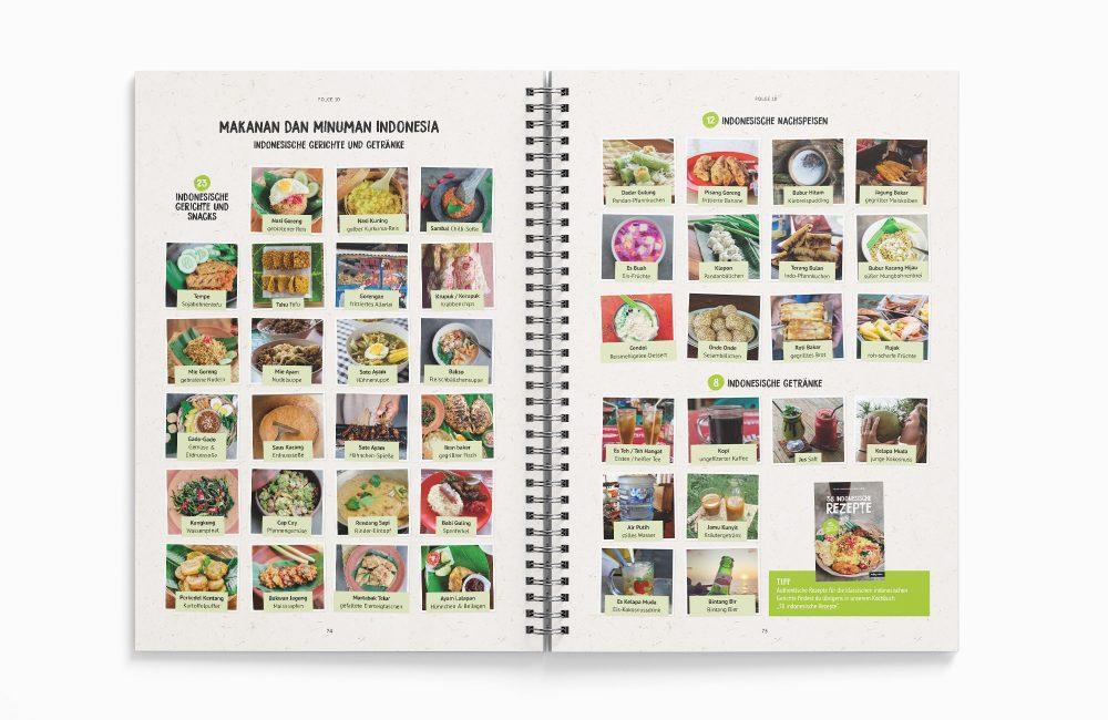 Indonesisch-Onlinekurs-Indojunkie-Arbeitsbuch-4