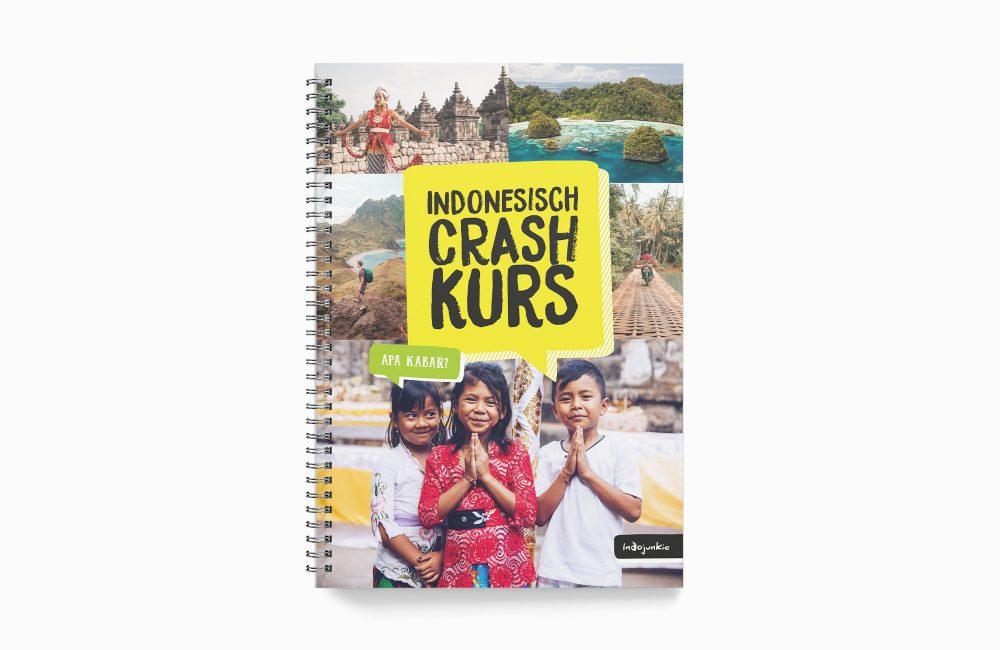 Indonesisch-Onlinekurs-Indojunkie-Arbeitsbuch-8