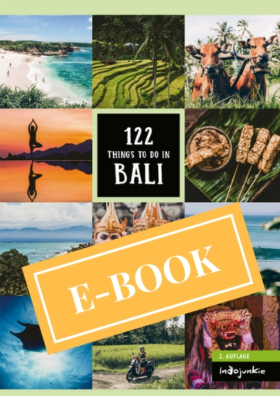 bali-reisefuehrer-ebook-indojunkie-122-things-to-do-in-bali