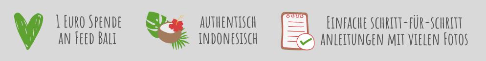 indonesien-rezepte