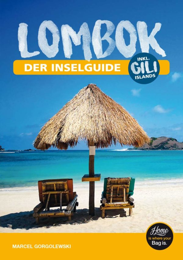 lombok-inselguide