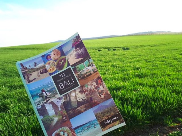 things-to-do-in-bali-4